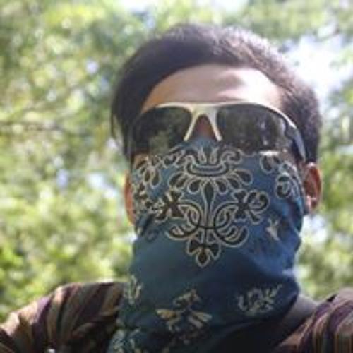 Setyo Nugroho's avatar