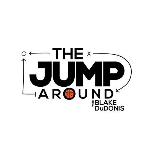 The Jump Around with Blake DuDonis's avatar