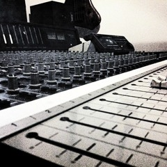 Prototype Musique