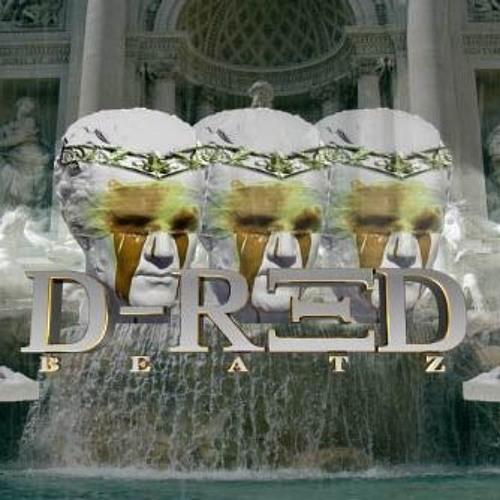 D-Red Beatz's avatar