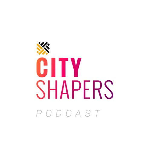 City Shapers by The Urban Developer's avatar