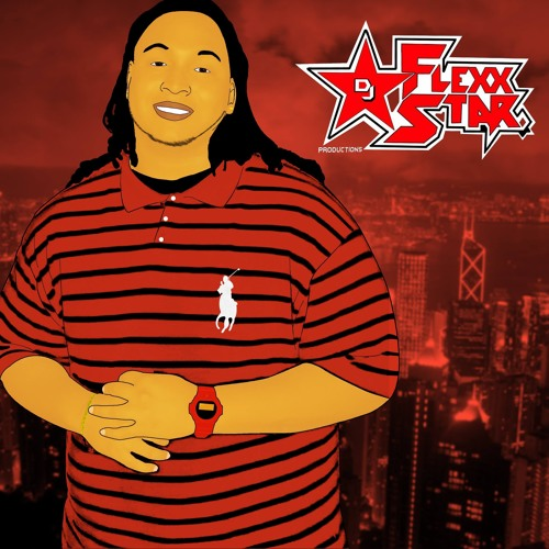 DJ Flexx Star [Flexx Star Productions]'s avatar