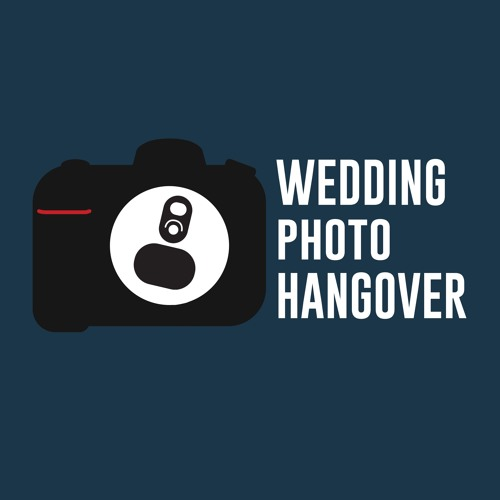 Wedding Photo Hangover's avatar