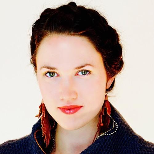 Lillie Rebecca-Composer's avatar