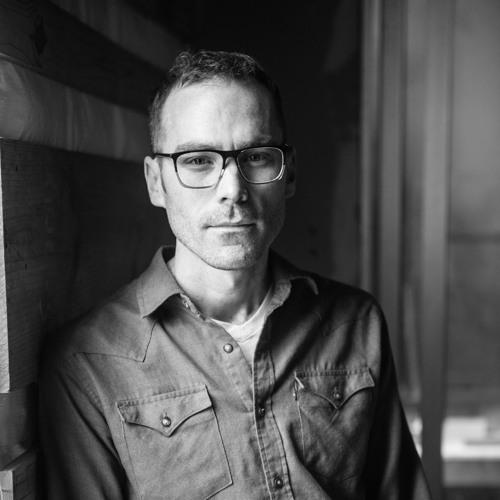 Matt Wyatt Music's avatar