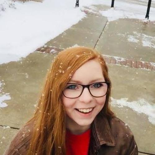 Emily Whittum's avatar