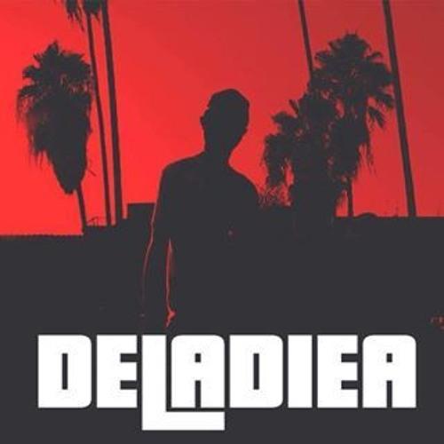 @DeladieaForever's avatar