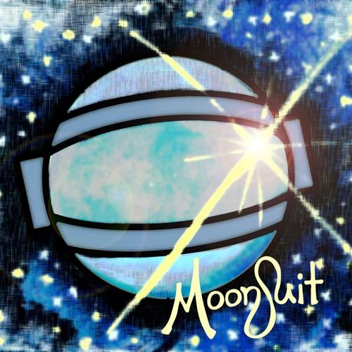 MoonSuit's avatar