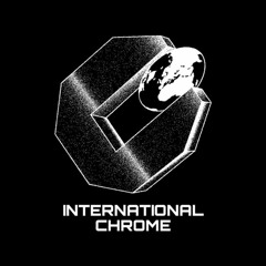 International Chrome