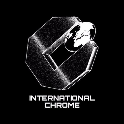 International Chrome's avatar