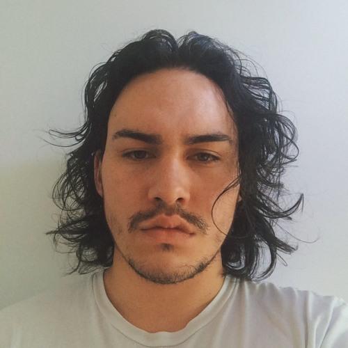 FFFRRANNNO's avatar