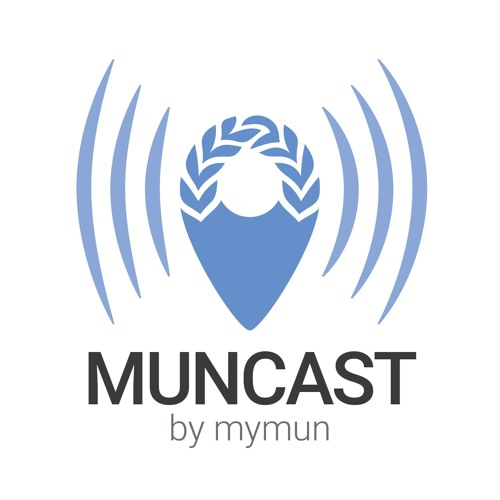 MUNCAST Episode 0 - An Introduction to MUNCAST by mymun