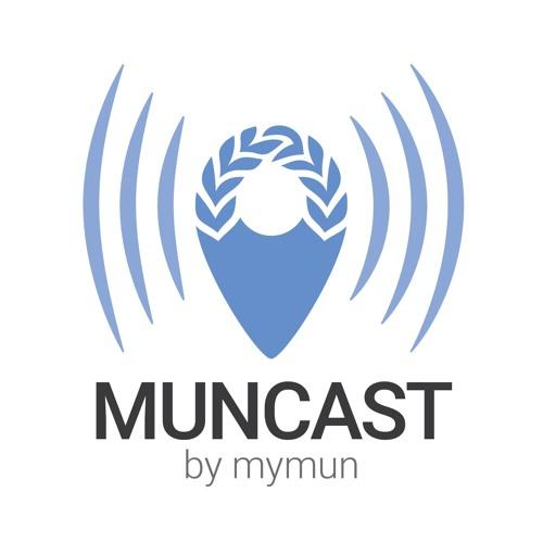 MUNCAST by mymun's avatar