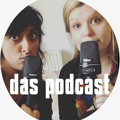 DAS PODCAST's avatar