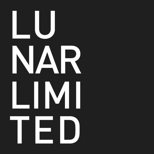 Lunar Project's avatar