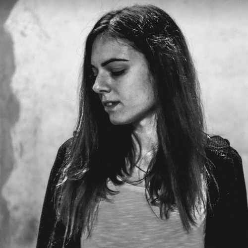 Kristina Lalic's avatar