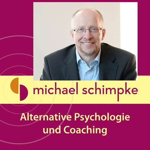 Michael Schimpke's avatar