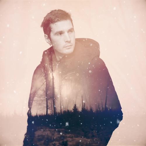 Andrei Solomon's avatar