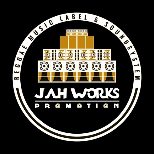Jah Works Promotion's avatar