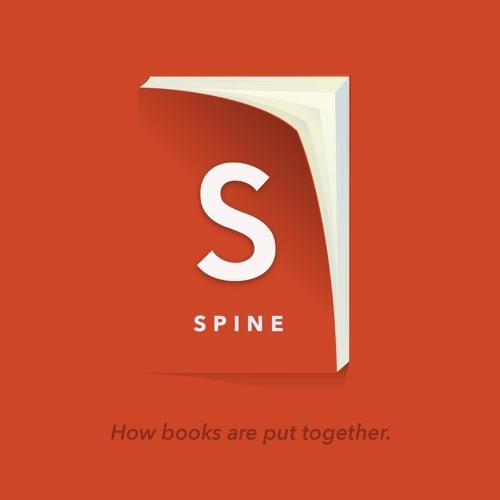 Spine Magazine's avatar