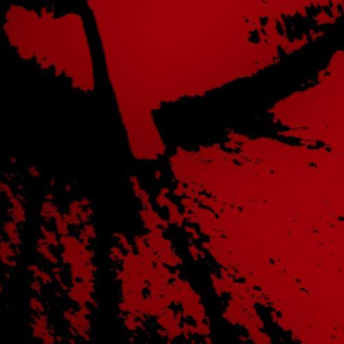 Kutzarop's avatar