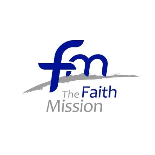 The Faith Mission Audio Recordings's avatar