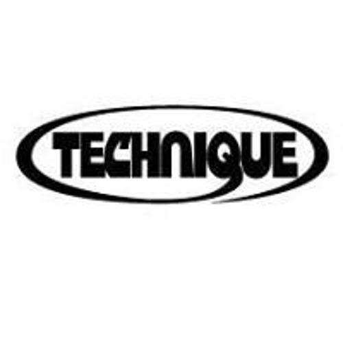 Technique Tokyo's avatar