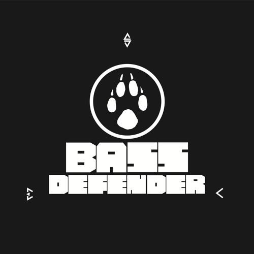 Hector BassDefender's avatar