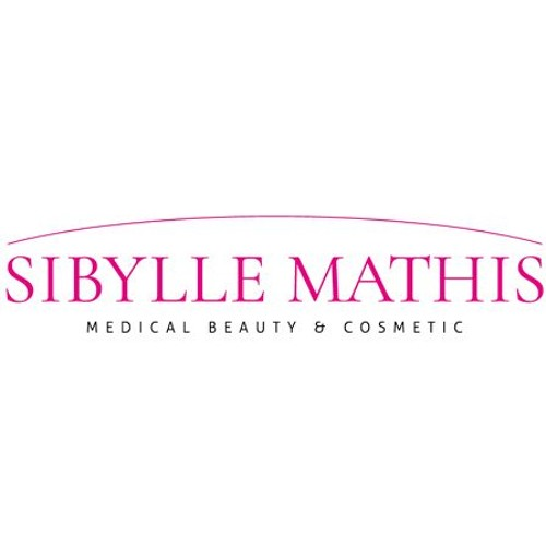 Sibylle Mathis - Medical Beauty & Cosmetic's avatar