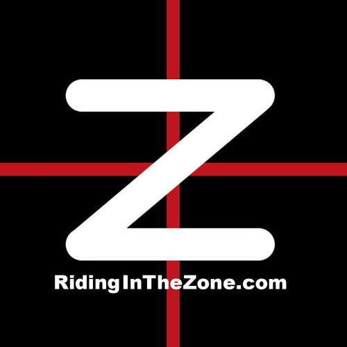 Ken Condon - Riding in the Zone's avatar