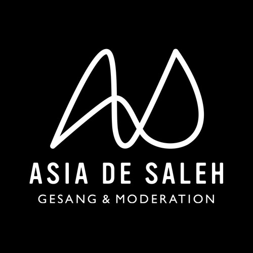 Asia De Saleh's avatar