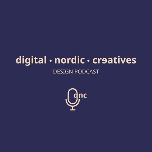 Digital Nordic Creatives's avatar