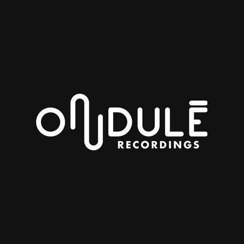 Ondulé Recordings's avatar