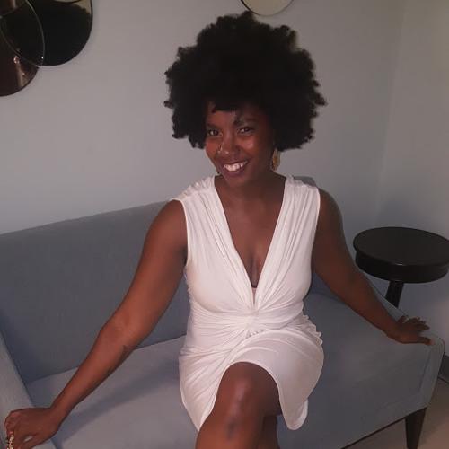 Shanna Woods's avatar