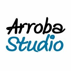 Arroba Studio