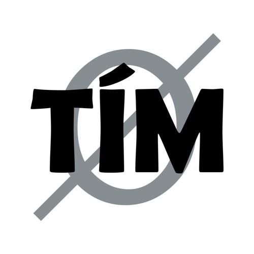 Za Tím Nic's avatar