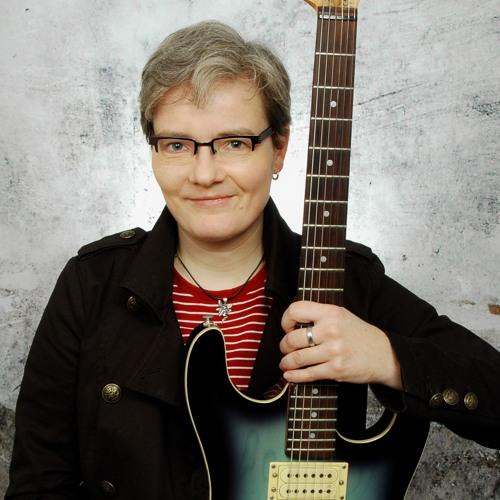 Gerlind Müller's avatar