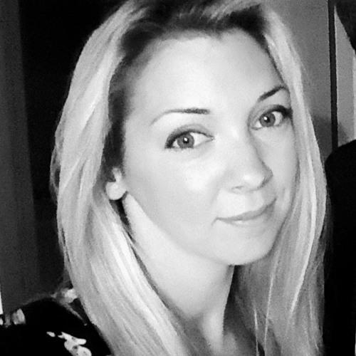 HayleyFaunaHome's avatar