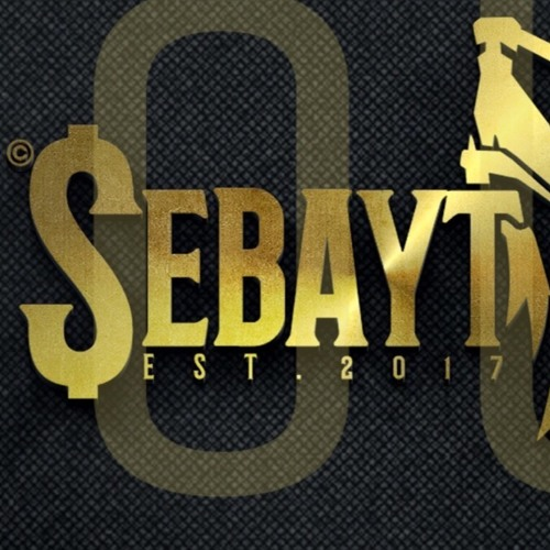 Sebayt Music's avatar