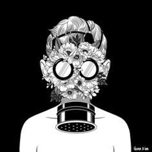 Manuel Oliviero's avatar