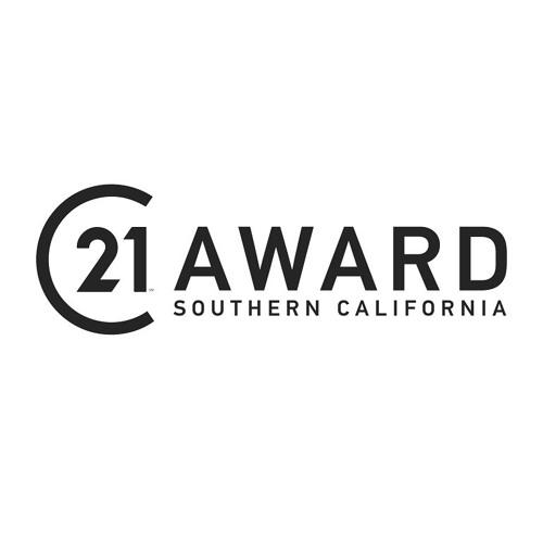 Century 21 Award's avatar