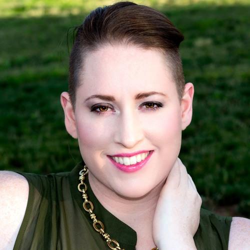 Kayla Jay's avatar
