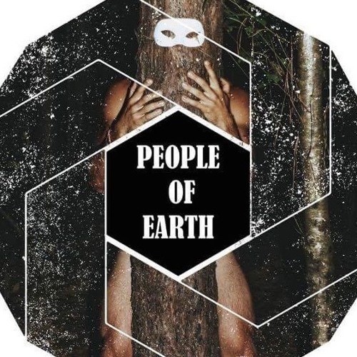 peopleofearth music's avatar
