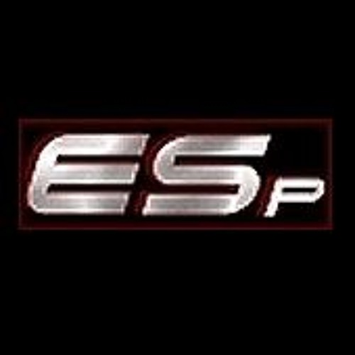 Earthspike Productions's avatar