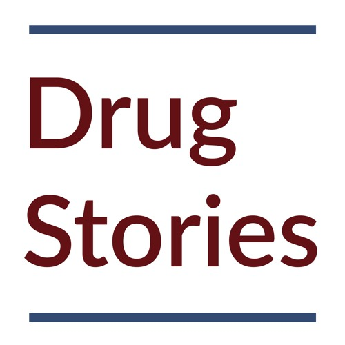 Drug Stories Project's avatar