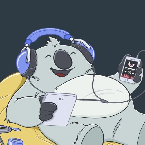 Umblercast's avatar