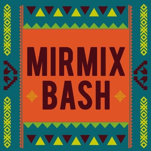 MIRMIX Global Music Club's avatar