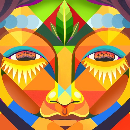 konunantu's avatar