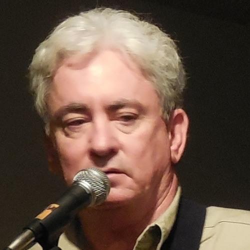 Jim Karns's avatar