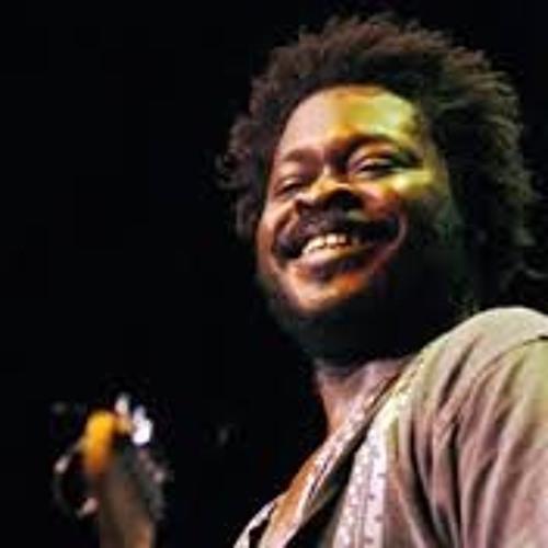 Momar Afrodream's avatar